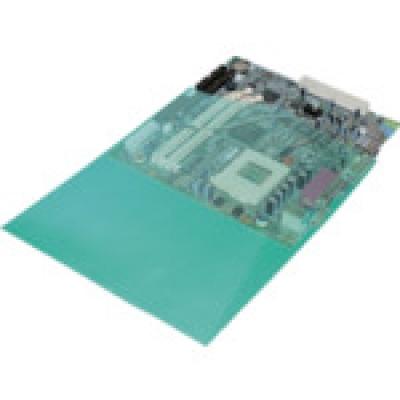 阿基里斯 ACHILLES GP-1 50-400X450 绿色防静电袋50
