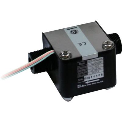 爱知时计 AICHI TOKEI ND10-NATAAA-RC 流量传感器