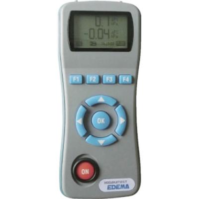 穗高 HODAKA EM-150S 数字压力表 150S
