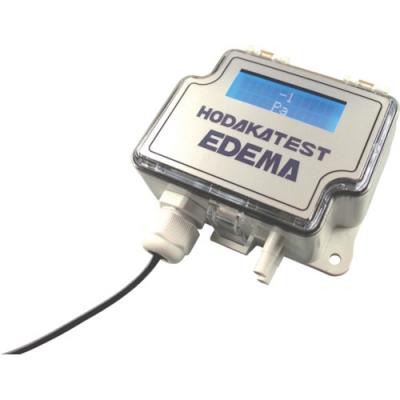 穗高 HODAKA EM2500-1000 差压变压器