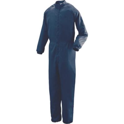 绿安全MIDORI  C1031N-L 普通清洁服装