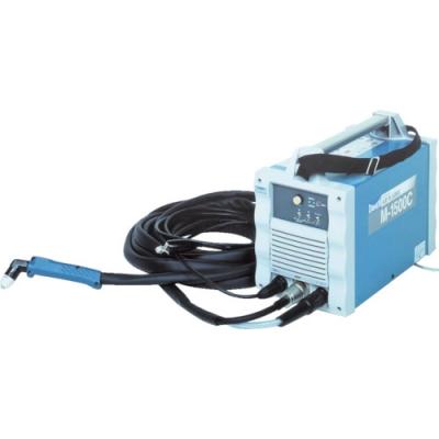 DAIHEN M-1500C  焊机  M-1500C