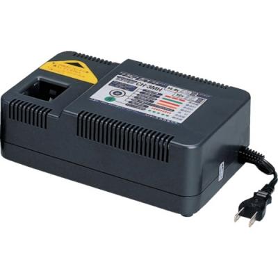 IZUMI泉精器  CH-3MH  充电器