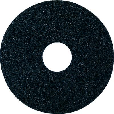 安满能 AMANO HEQ911500 清洁耗材垫15 黒