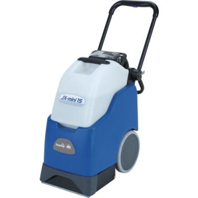 CXS   5046340 地毯洗浄機 JX-MINI15