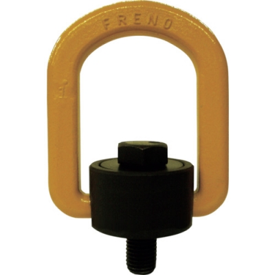 MARTEC   A-48   吊点连接螺栓 A-48