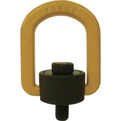 MARTEC   A-8   吊点连接螺栓 A-8