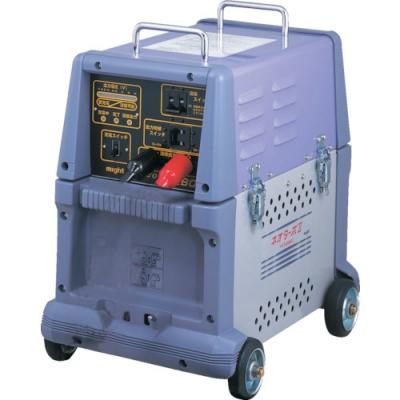 MAIGHT   MBW-170   电池被覆电弧溶接
