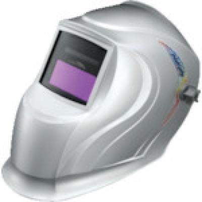 MAIGHT   HYT-C   高速遮光面头盔面具
