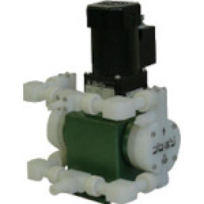 共立机巧 KUK   ACF-700A KUK 定量泵 UPE製