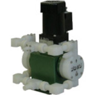 共立机巧 KUK   ACF-1000V KUK 定量泵 UPE製