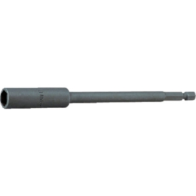 山下 KOKEN  115G.150-14  外六角套筒(滑动MG)