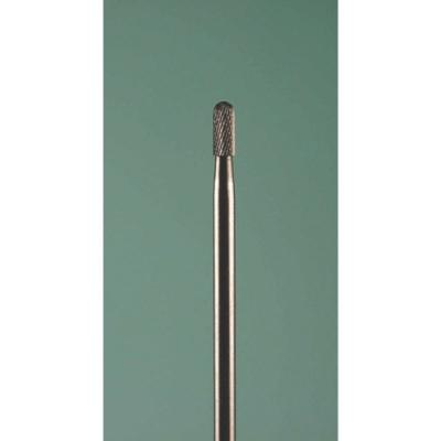 日本迷你磨 Minimo  BC1372 超硬刀具 精细横切  Φ2.3