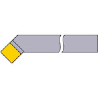 三菱 MITSUBISHI  41-4(UTI20T) 焊接刀片   41形 右勝手 UTI20T